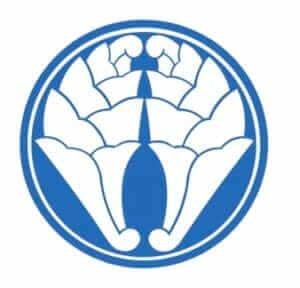 【そば処 福はら】ロゴ